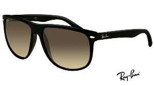 Ray-Ban 4147 601-32 Medium